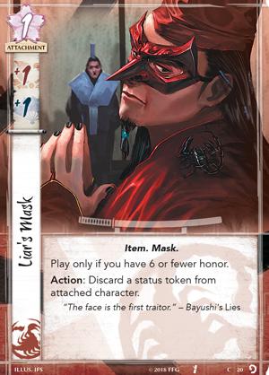 l5c15_card_liars-mask.png