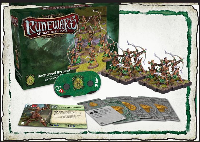 [FFG] Annonce de boites d'unité pour les Elfes Latari Rwm16_layout