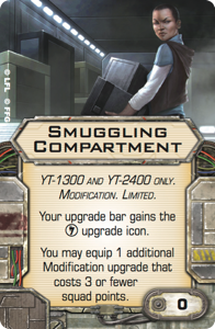 swx57-smuggling-compartment.png