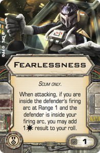 swx55-fearlessness.png
