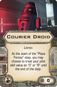 swx72-courier-droid.png
