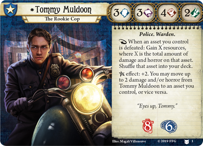ahc37_card_tommy-muldoon1.png