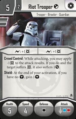 swi46-riot-trooper.png