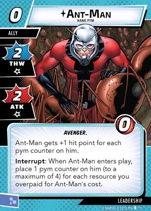 mc12en_ant-man-ally.png
