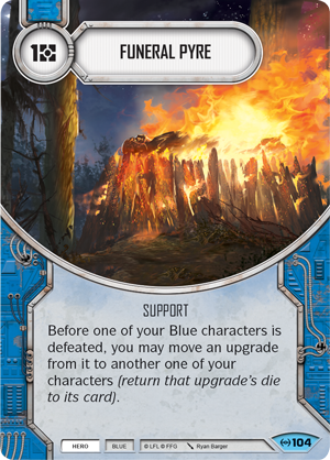 swd07_funeral-pyre.png