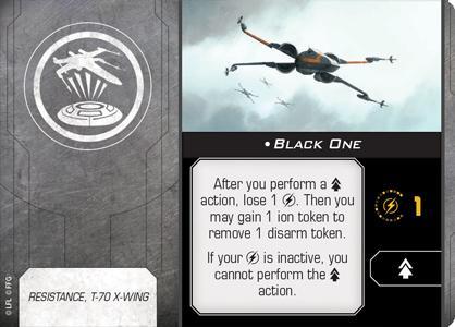 [X-Wing 2.0] Komplette Kartenübersicht  Swz25_black-one_a1