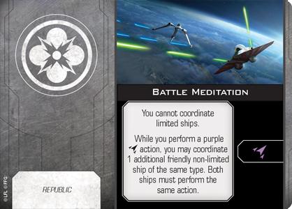 swz32_battle-meditation.png