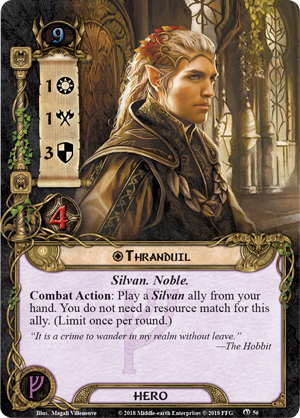 Fire in the night [Ered Mithrin pack 3] Mec68_card_thranduil