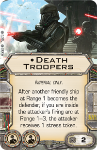 swx75_death-troopers.png
