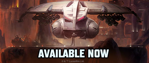 swz71 available now EnGarde - Vaidmenų Žaidimai