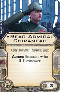 rear-admiral-chiraneua.png