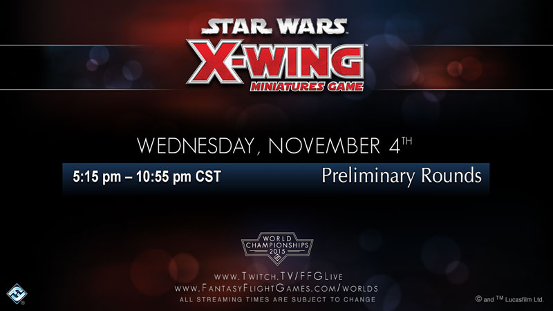 Team Hooters Live Podcast zur WM 4-11-15-x-wing-2-web