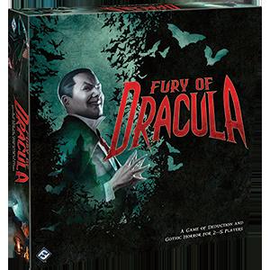 Fury of Dracula - nova edição Gw09_main