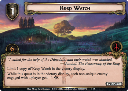 mec57-keep-watch.png