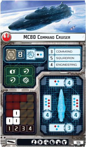 mc80-command-cruiser.png