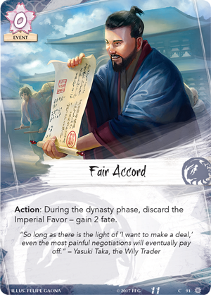 l5c06_fair-accord.png