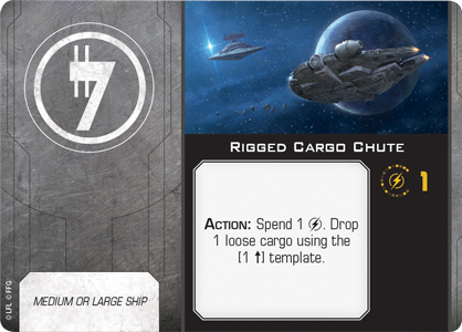 swz04_a1_rigged-cargo-chute.png