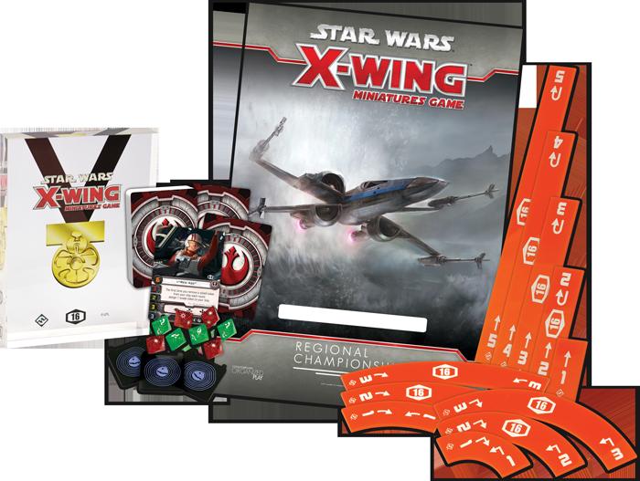 Tournament Kits, Store Championship Kit, Regional Kit etc. - Seite 15 Gsx0r_layout2