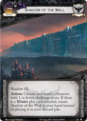 [King's Landing] City of Secrets - Chap 2 Gt47_card_shadow-of-the-wall
