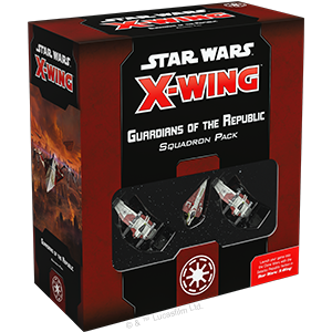 [X-wing] Liste des produits Star Wars : X-wing Seconde Édition Swz32_main