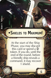 Annonce vague 5 - Page 4 Swm21-shields-to-maximum