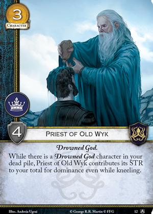 [Deluxe] Kings of the Isles Gt45_card_priest-of-old-wyk