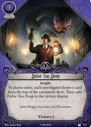 ahc03_card_delve-too-deep.png
