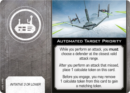 swz69_target-priority_card.png