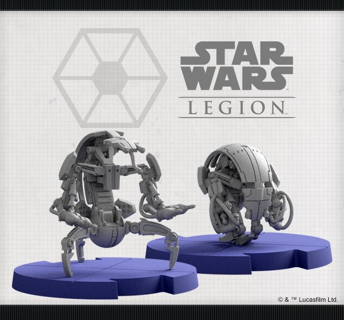 501st Legion | Wookieepedia | Fandom