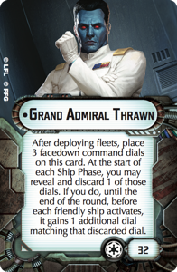 swm29-grand-admiral-thrawn.png