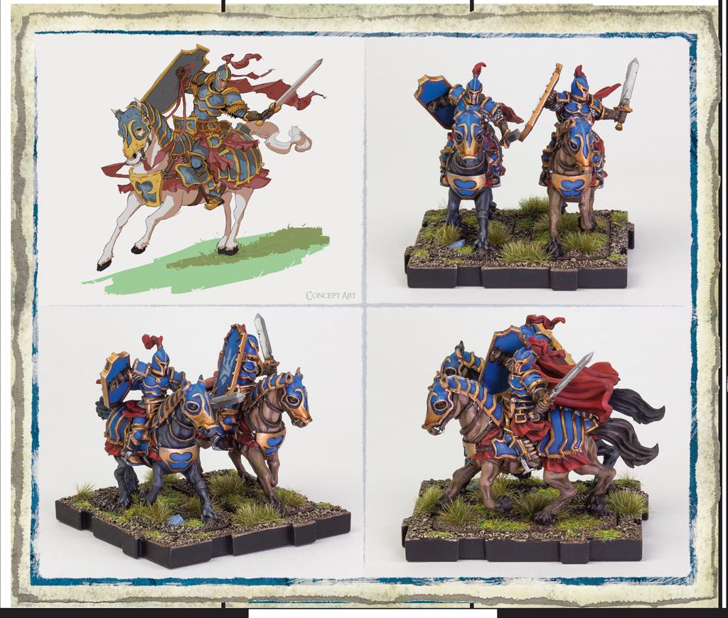rwm03_oathsworn-cavalry_group.png
