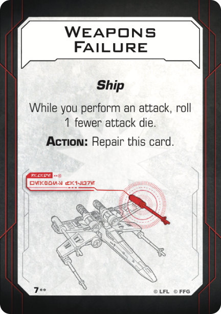 prm20_damage_deck_promo_x-wing_eng_14.png