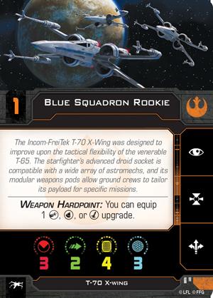 [X-Wing 2.0] Komplette Kartenübersicht  Swz25_blue-sqd_a1