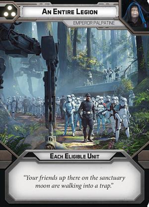 L'Empreur passait dans le coin Swl22_an-entire-legion_card