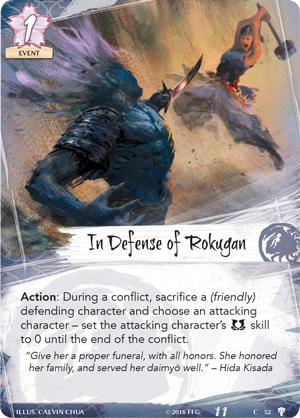 l5c16-a1-in-defense-of-rokugan.jpg