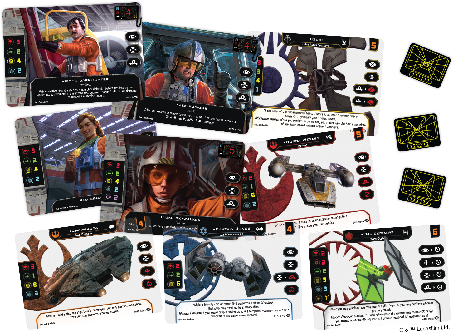 swz_prizewall_ffg.png