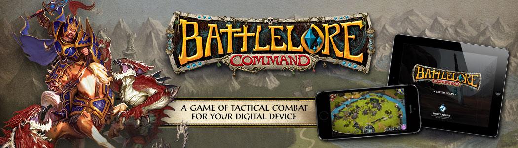 [PC/App]BattleLore: Command von FFG App046_feature