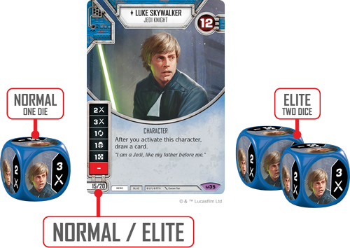 swd03_normal-vs-elite Welcome To Star Wars Destiny