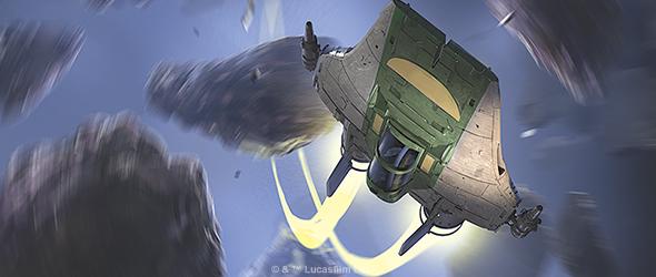 swz68 preview1 EnGarde - Vaidmenų Žaidimai