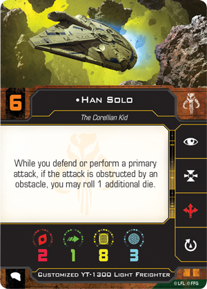 swz04_han-solo.png