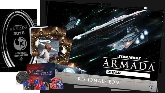 [Armada] 05.06.2016 Regionalmeisterschaften Südwest Gsm0r_layout