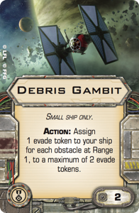 [X-Wing] Komplette Kartenübersicht - Seite 3 Swx68-debris-gambit