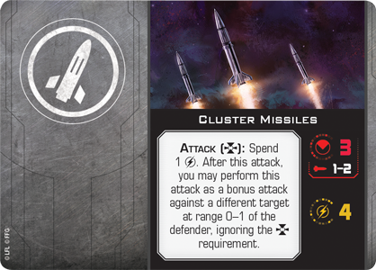 swz15_a1_cluster-missiles.png