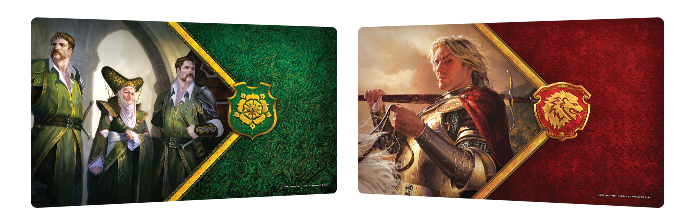 [JCE/LCG] Le Trône de Fer/A Game of Thrones 2nd Edition - Page 14 Tyrell-lannister