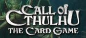 Call of Cthulhu LCG官方網站