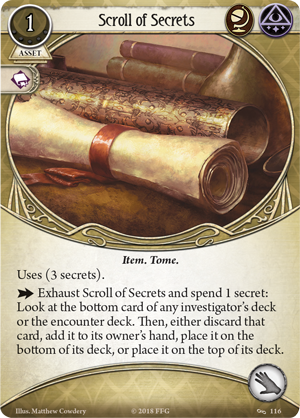 ahc30_card_scroll-of-secrets.png