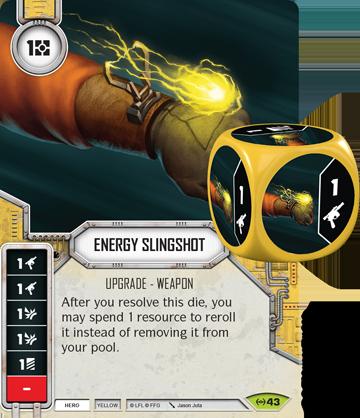 swd07_energy_slingshot.png