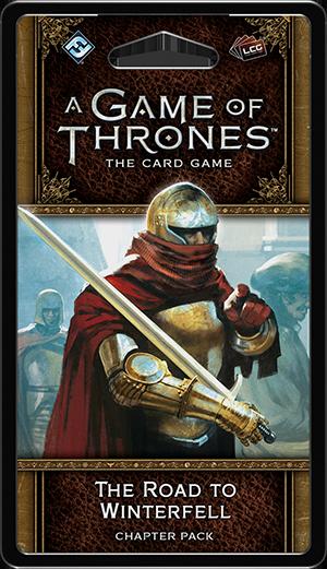 [JCE/LCG] Le Trône de Fer/A Game of Thrones 2nd Edition - Page 12 Gt03_box