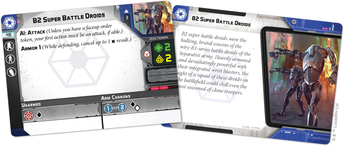 swl62_cardfan_unit-card.png
