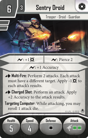 Heart of the Empire Swi46-sentry-droid
